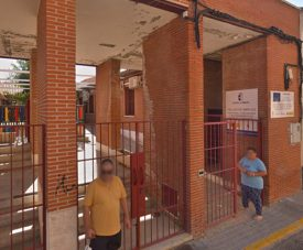 calle-coworking-bargas