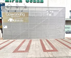 calle-coworking-benquerencia