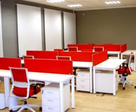 coworking-bargas