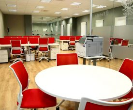 coworking-benquerencia-interior
