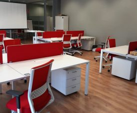 coworking-benquerencia