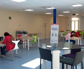coworking-madridejos-interior