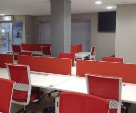 coworking-talavera-interior