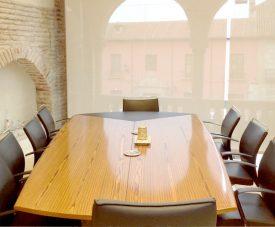 sala-de-reuniones-talavera-1