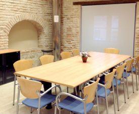 sala-de-reuniones-talavera-2